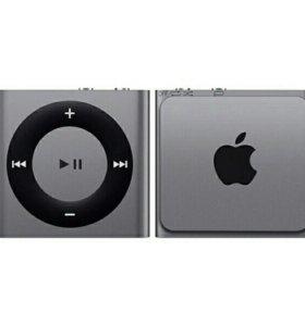 Apple мр3 плеер оригинал