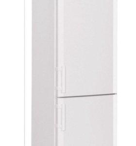 Холодильник Liebherr cu2811
