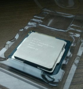 Процессор intel pentium g 2020 ivy bridge