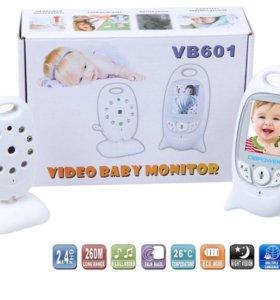 Видеоняня VB601