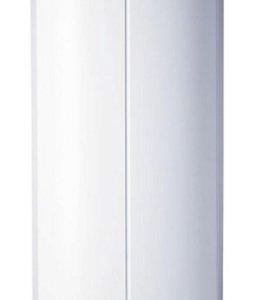 Водоногреватель Stiebel Eltron SHZ 120 LCD