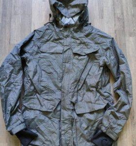 Сноубордическая куртка Glacier Point