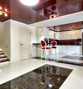 Дом, 340 м²