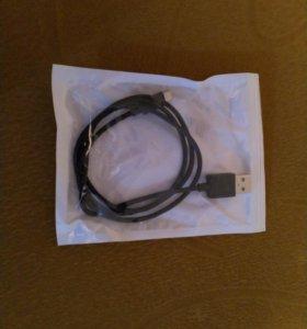 Кабель USB 2.0 - microUSB