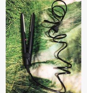 Продам выпрямитель для волос.