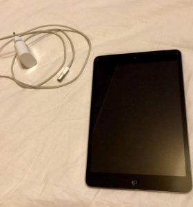 iPad mini WiFi+cellular 16 gb