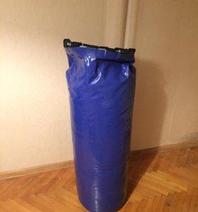 Боксерская груша/ мешок