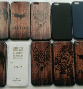 IPhone 6, 6S,7