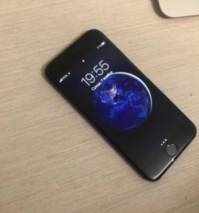Айфон 8  бронь с обеих сторон