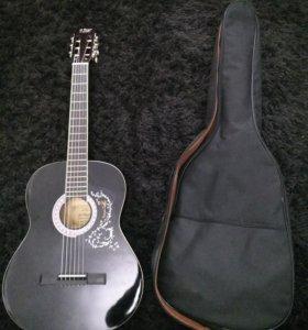гитара A.Amati