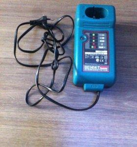 Аккумулятор для шуруповёрта Makita