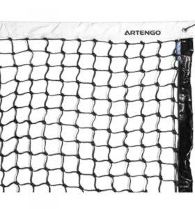 Сетка для большого тенниса Artengo NET basic