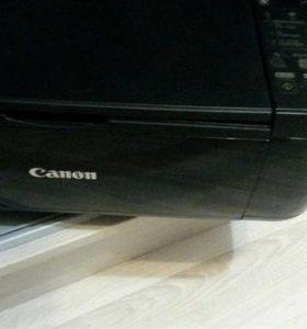 Canon mp280