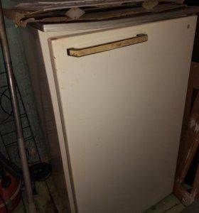 Холодильник Смоленск3Е