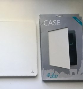 Чехол для планшетов и электронных книг 9-10 дюймов