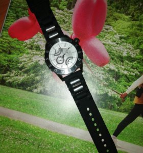 часы Zeades ZWA01133