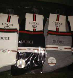 Носки Gucci для мужчин