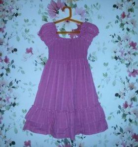 Платье Ostin р.42