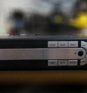 Видеорегистратор DVR5808MR-03A