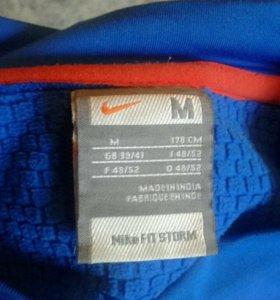 Спортивная кофта Nike Fit Storm