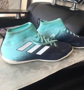 Футбольные кроссовки Adidas tango ace 17.3