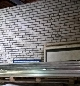 плотник-столяр 4 разряда