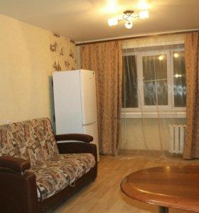 Комната, 18.4 м²