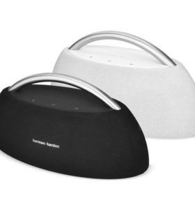 Bluetooth колонка Harman/Kardon® Go + Play