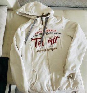 худе termit