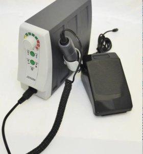 Аппарат для маникюра и педикюра JSDA JD 5500