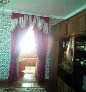 Дом, 5 м²