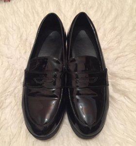 Туфли 👞 женские