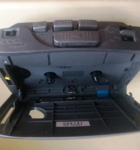 Кассетный плеер SONY Walkman WM-FX355