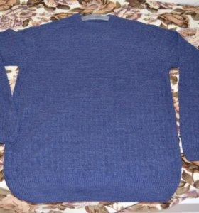 Мужской НОВЫЙ свитер