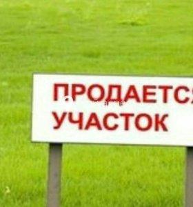 Участок, 3 сот., поселения (ижс)