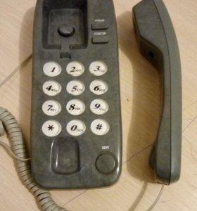 Телефон стационарный Фаэтон 200R