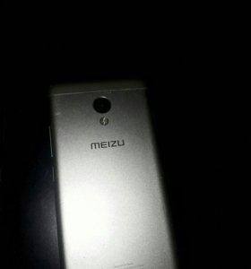 Meizu M3S 32ГБ