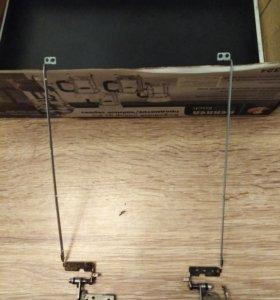 Петли для ноутбука samsung np355v5c