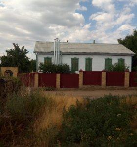 Дом, 142.5 м²
