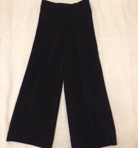 Штаны/брюки для бальных танцев
