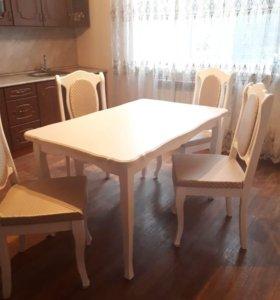стол новый
