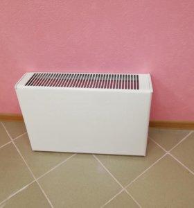 Продам радиаторы в хорошем состоянии