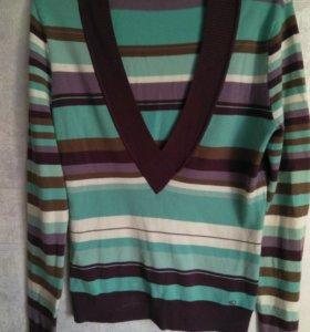 Пуловер S.Oliver,р. 34/36(S/M)