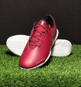 Футбольная обувь Nike Phantom VSN Academy для зала