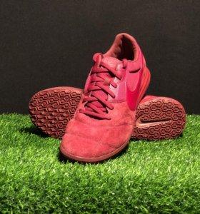 Футбольная обувь Nike Premier II Sala для зала