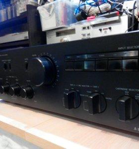 ONKYO INTEGRA A-8250 Hi-Fi усилитель