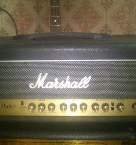 Marshall Haze 15