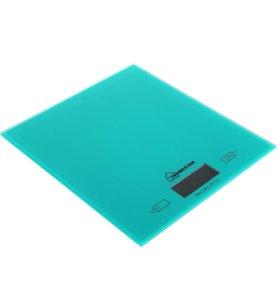Весы кухонные электронные HOMESTAR 5 кг