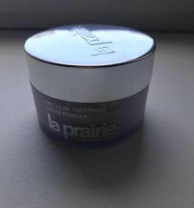 La Prairie 1 оттенок новая
