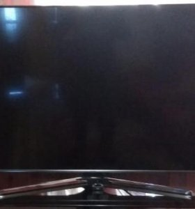 SAMSUNG UE55J5500AU Smart Full HD